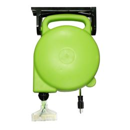 Picture for category Retractable Cord Reels