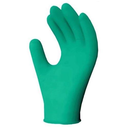 Picture of Ronco NE5 Nitrile Examination Glove - X-Large