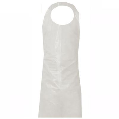 Picture of Ronco COVERME™ PEA4 1.5 mil Polyethylene Apron