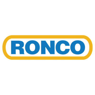 Picture for manufacturer Ronco
