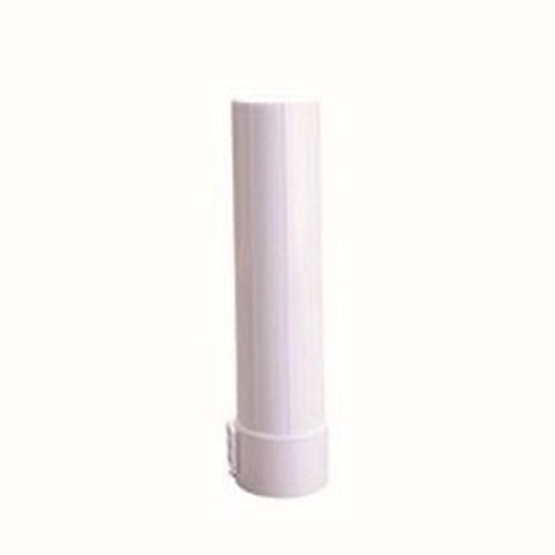 Picture of Lily Cup Dispenser