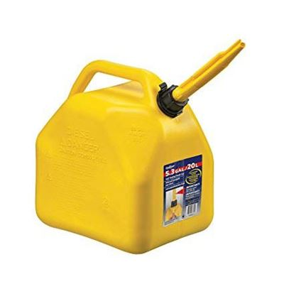 Picture of Scepter 20L Diesel Container