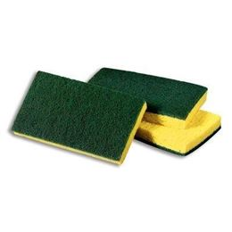 Picture for category Scrub Sponges and Scouring Pads