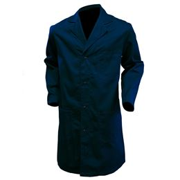 Picture for category Shop Coats