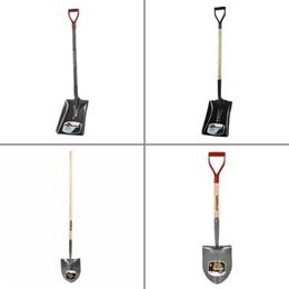 Picture for category Shovels