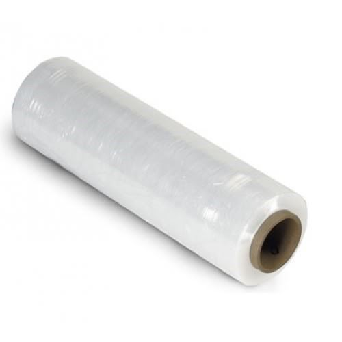 Picture of Shrink Wrap