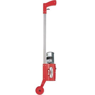 Picture of Krylon® Quik-Mark™ Wheeler Handheld Marking Wand