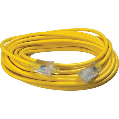 Picture of Southwire Outdoor Cords - Single Tap 12/3