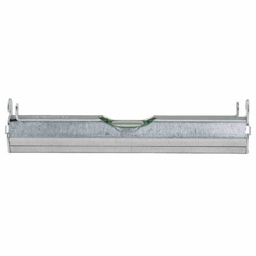 "Picture of Stanley® 3-3/32"" Aluminum Line Level"