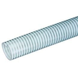 Picture for category Suction Hose