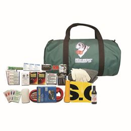 Picture for category Survival Kits