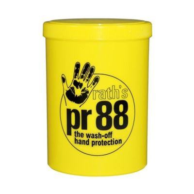 Picture of PR88 Skin Barrier Cream - 1L