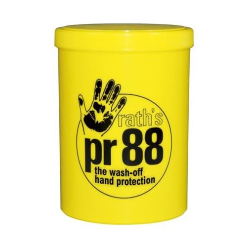 Picture of PR88 Skin Barrier Cream - 1L