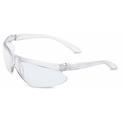 Picture of Uvex A400 Series Safety Glasses