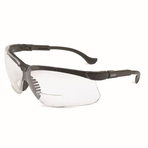 Picture of Uvex Genesis Reading Magnifiers