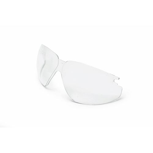 Picture of Uvex Genesis XC Safety Glasses Replacement Lens