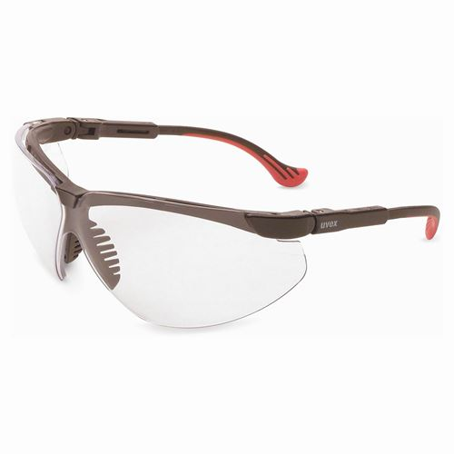 Picture of Uvex Genesis XC Safety Glasses