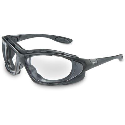 Picture of Uvex Seismic Sealed Eyewear