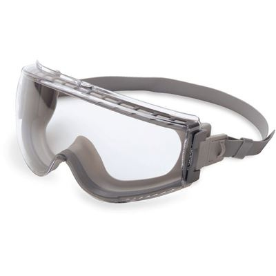 Picture of Uvex Stealth Anti-Fog Safety Goggles
