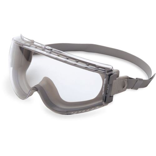 Picture of Uvex Stealth Safety Goggles