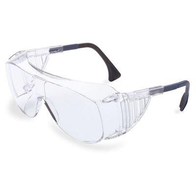 Picture of Uvex Ultra-spec 2001 OTG Eyewear