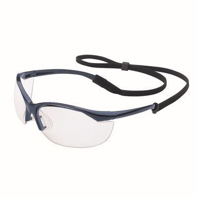 Picture of Uvex Vapor Series Safety Glasses