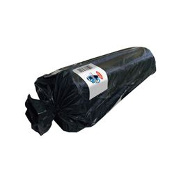 Picture for category Vapour Barriers