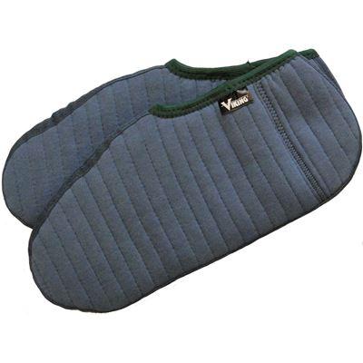Picture of Viking® AMC Socks