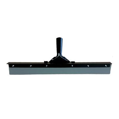 """Picture of Vileda 30"""" Straight Metal Frame Squeegee"""