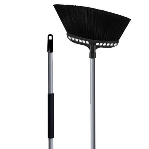 Picture of Vileda Titan Industrial Upright Angled Broom