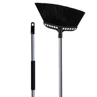Picture of Vileda Titan Industrial Upright Angled Broom