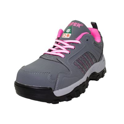 Picture of Viper Jenny Ladies Low Cut Safety Hiker