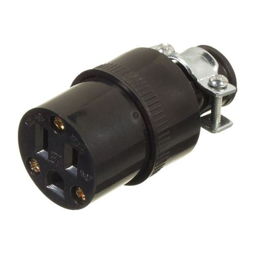 Picture of Vista Replacement Female Plug Ends