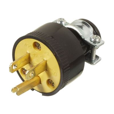 Picture of Vista Replacement Male Plug Ends