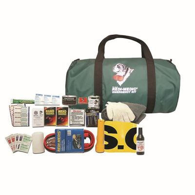 Picture of Wasip Survival Kit