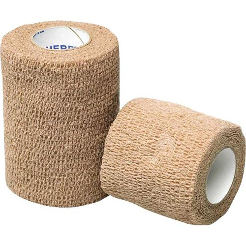 Picture of Wasip Self-Adherent Wrap - 7.5cm x 4.5m