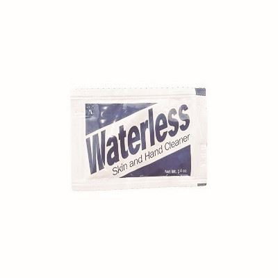 Picture of Waterless Hand Cleaner