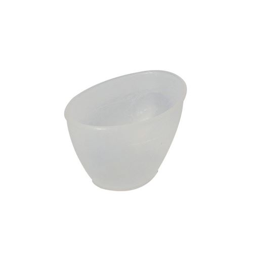 Picture of Wasip Plastic Eye Cup