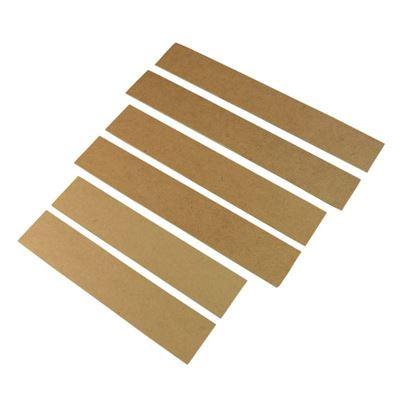 Picture of Wasip Wooden Splints