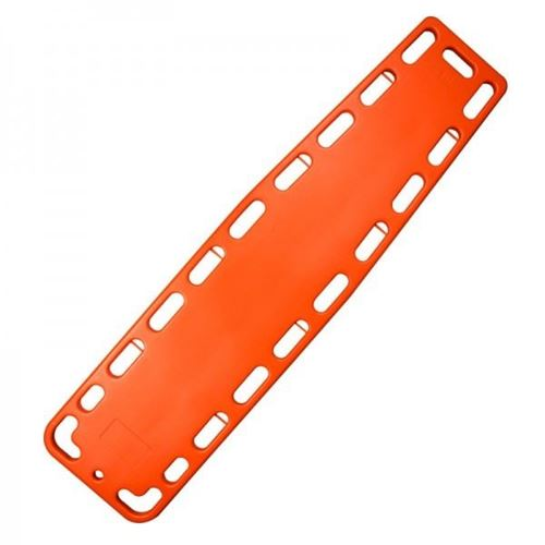 Picture of Wasip Plastic Spine Board