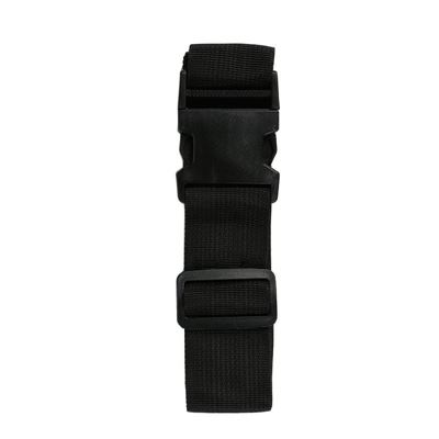 Picture of Wasip Security Straps for Stretcher - 3 per Pack