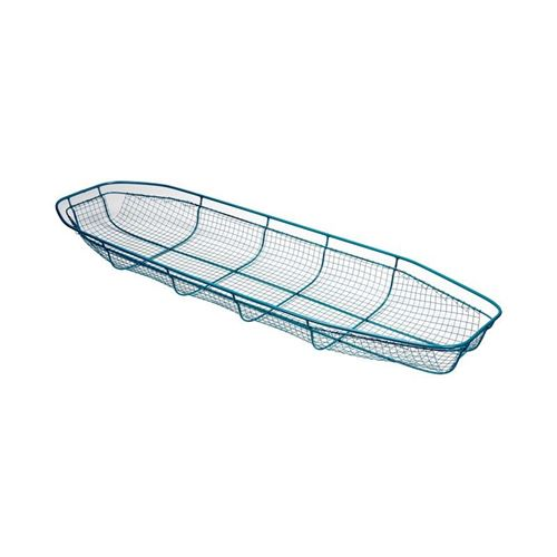Picture of Wasip Wire Basket Stretcher