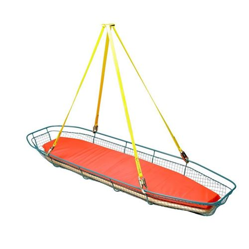 Picture of Wasip Mattress for Stretcher