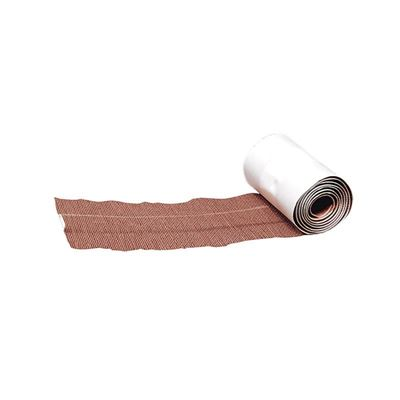 Picture of Wasip Fabric Dressing Strip Rolls