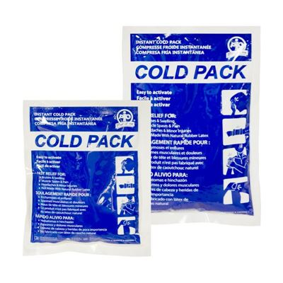 Picture of Wasip Instant Cold Pack