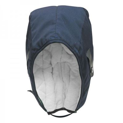 Picture of Wasip Quilted Hard Hat Liners
