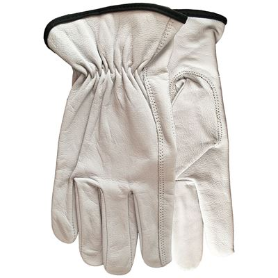Picture of Watson 546 Scape Goat Driver Gloves