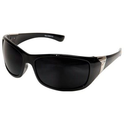 Picture of Edge Mayon Safety Eyewear