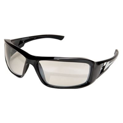 Picture of Edge Brazeau Safety Eyewear - Anti-Reflective Lens