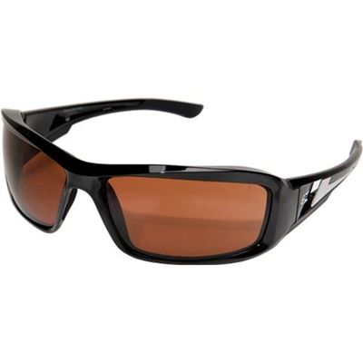 Picture of Edge Brazeau Safety Eyewear - Copper Lens